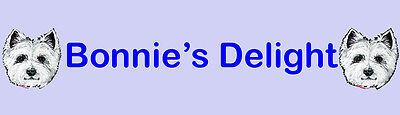 Bonnie's Delight Shop