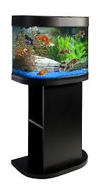Aquarium Blue Planet Haven 70l w/stand New in Boxes Coogee Cockburn Area Preview