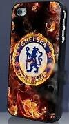 iPhone 5 Case Soccer