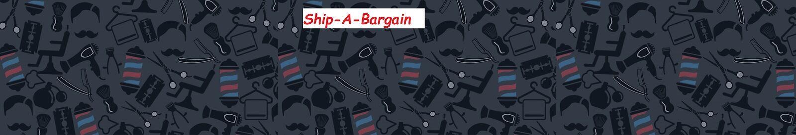ship-a-bargain
