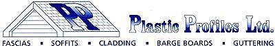 plasticprofiles