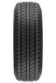 """Brand New 14"""" Passenger Achilles 185/70R14 tyres, $70 e.a Canning Vale Canning Area Preview"""