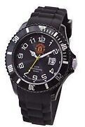 Man UTD Watch