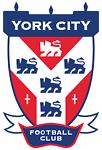 yorkcityfootballclub