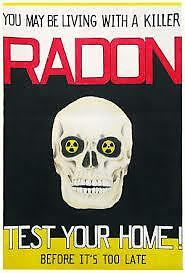 Is Your Family at Risk? Test with a Long-Term Radon Detector London Ontario image 5