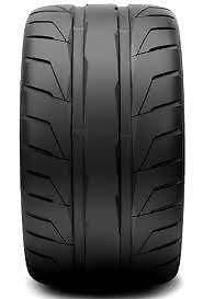 """Brand New 17"""" Semi Slick Nitto 235/45R17 tyres, $220 e.a Canning Vale Canning Area Preview"""