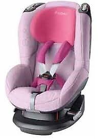 Maxi Cossi Tobi Car Seat