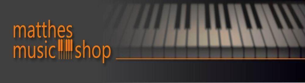 matthesmusic-gemafreie-musik
