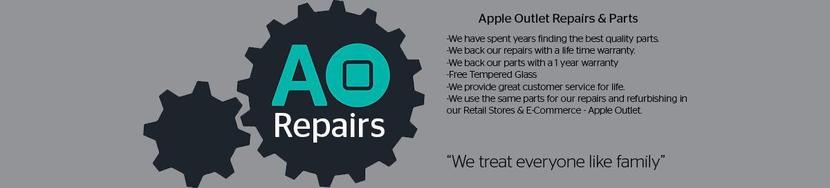 AppleOutletRepair
