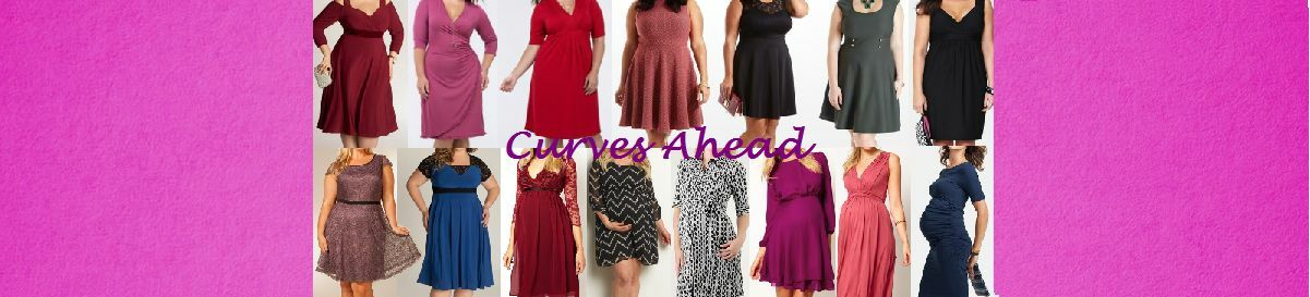 Curves Ahead Resale