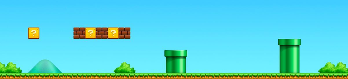 Zelda Super Store