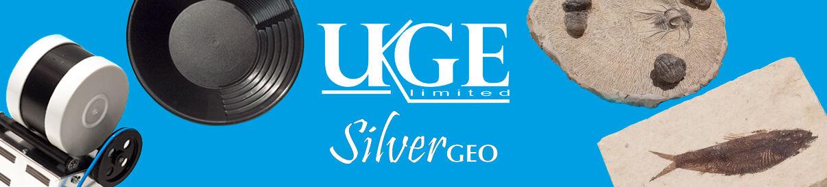ukge-silvergeo