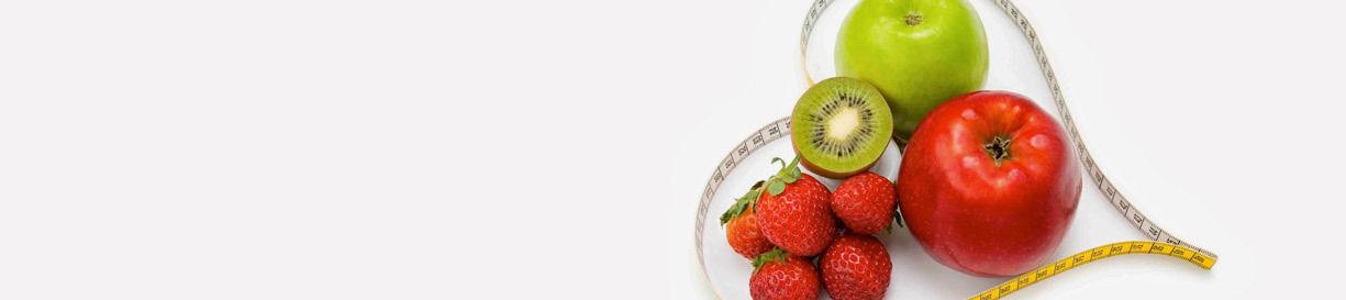 HealthyHeartMore