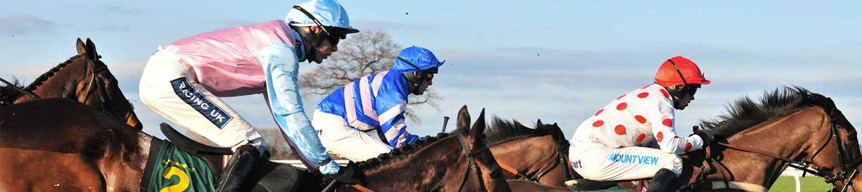 horseracingforecaster