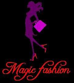 The MagicFashion