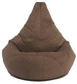 Bean Bag Arm Chairs