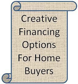 Mortgage - No need to prove your income!