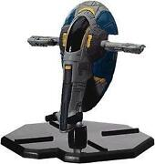 Star Wars Miniatures Jango Fett