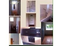 Rutherglen 2 Bedroom Flat