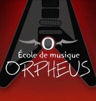 Cours | GUITARE | PIANO | DRUM | CHANT