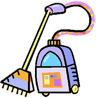 Private House Cleaner