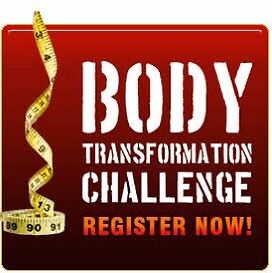 Weight loss Challenge Enfield Port Adelaide Area Preview