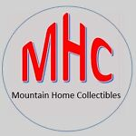 Mountain Home Collectibles