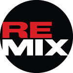 remixdistributionltd