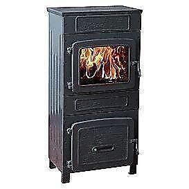 wamsler produkte g nstig online kaufen bei ebay. Black Bedroom Furniture Sets. Home Design Ideas