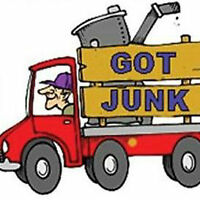Junk Removal Solutions London