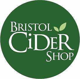 Bristol Cider Shop - Sales Assistant