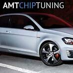 Chiptuning 1.6TDI +35PK/60NM Audi A1 A3 Golf Polo Leon €199