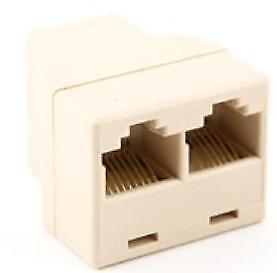 Networking Adapters for SALE!