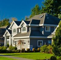 ~~FIND YOUR NEXT HOME- BUY BEAUTIFUL HOMES UNDER 700K!!!