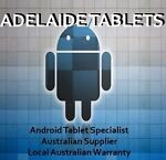Adelaide Tablets