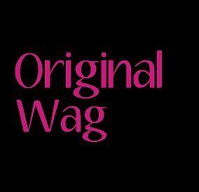Original Wag