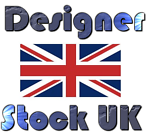 Designer Stock UK