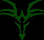 Fabulous Green Dragon's Secret Lair