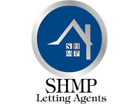 SHMP PROPERTY & LETTING SERVICES OFFER MASTER ROOM NEAR LEYTONSTONE UNDERGROUND STATION E11.
