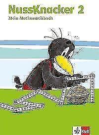Der Nussknacker / Schülerbuch 2. Schuljahr (2015, Taschenbuch)