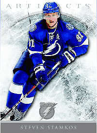 Artifacts-2012-13-Complete-Your-Set-Pick-15-cards-see-list