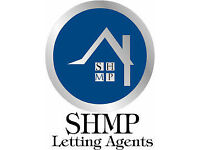 SHMP Agent offer nice two bed first floor flat with separate reception near leyton midland station
