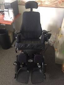 electric wheelchair   Miscellaneous Goods   Gumtree