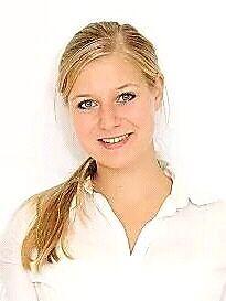 German teacher - homework help Cairns Region Preview