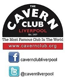 CLEANERS URGENTLY REQUIRED FOR CITY CENTRE CLUB & TOURIST ATTRACTION