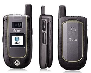 NEW-MOTOROLA-TUNDRA-VA76R-AT-T-RUGGED-UNLOCKED-GSM-CAMERA-BLUETOOTH-CELL-PHONE