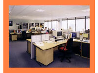 ( MK41 - Bedford Offices ) Rent Serviced Office Space in Bedford