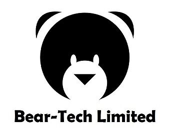 Bear-tech