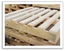 Heavy Duty Standard Square Pallets - 1165x1165 Prospect Prospect Area Preview