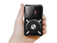 Fiio X5 HIFI HIRES Audio Player